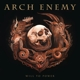 Arch Enemy :Will To Power