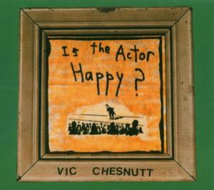 Chesnutt,Vic