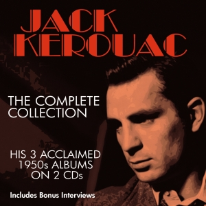 Kerouac,Jack