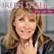 Sheer,Ireen :Jetzt oder nie-Ihre Hits