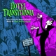 Mothersbaugh,Mark :Hotel Transsilvanien 3-Ein Monster Urlaub/OST