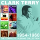 Terry,Clark :The Complete Albums Collection: 1954-1960