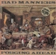 Bad Manners :Forging Ahead (Expanded Edition)