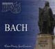 Canadian Brass :Bach