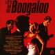 Various :Let's Do The Boogaloo