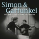 Simon & Garfunkel :The Complete Albums Collection