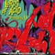 Lords Of Acid :Voodoo-U (Remastered & Bonustracks)