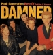 Damned :Best Of: Oddities & Version