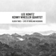 Lee Konitz-Kenny Wheeler Quartet :Olden Times