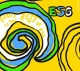 Esg :Dance To The Best Of Esg