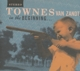 Zandt,Townes van :In The Beginning