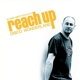 Various/DJ Andy Smith :Reach Up-Disco Wonderland