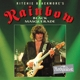 Ritchie Blackmore's Rainbow :Black Masquerade (2CD)