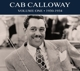 Calloway,Cab :Vol.1 1930-1934