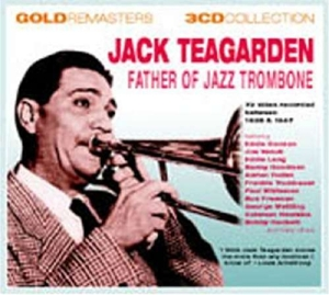Teagarden,Jack