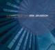 Jekabson,Erik :A Brand New Take