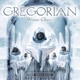 Gregorian :Winter Chants