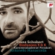 Kammerakademie Potsdam/Manacorda,Antonello :Sinfonien 5 & 6