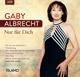 Albrecht,Gaby :Nur Für Dich