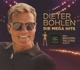 Various :Dieter Bohlen Die Megahits