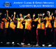 Ladysmith Black Mambazo :South Africa