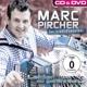 Pircher,Marc :Leider Zu Gefährlich