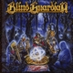 Blind Guardian :Somewhere Far Beyond (Remastered 2007)