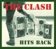 Clash,The :Hits Back