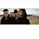U2 :The Joshua Tree (30th Anniversary)(LTD 2CD Deluxe)