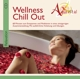Various :Ayurvital-Wellness-Chillout
