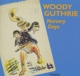 Guthrie,Woody :Nursery Days