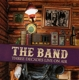 Band,The :Three Decades Live On Air (3CD-Set)