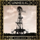 Unheilig: Best Of Vol.2-Rares Gold (Ltd.2CD Digipak)