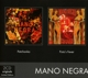Mano Negra :Patchanka/Puta's Fever