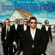 Backstreet Boys :The Very Best Of