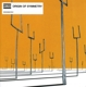 Muse :Origin Of Symmetry
