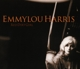Harris,Emmylou :Red Dirt Girl
