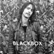 Reiser,Rio :Blackbox