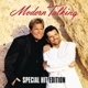 Modern Talking :50 Hits