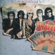 Traveling Wilburys,The :The Traveling Wilburys,Vol.1