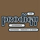 Prodigy,The :Experience/Expanded (Re-Issue)