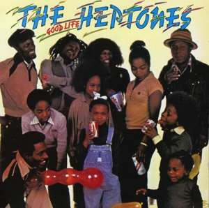 Heptones,The