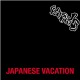 Stupids,The :Japanese Vacation