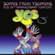 Yes :Songs From Tsongas-35th Anniversary Concert