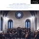 Collegium Musicum Choir And Orchestra :Hogsongen & Ars Vivendi