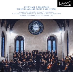 Collegium Musicum Choir And Orchestra