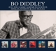Diddley,Bo :6 Classic Albums Plus