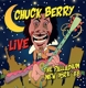 Berry,Chuck :Live...The Palladium New York '88