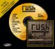 Rush :Roll The Bones-24k-Gold-CD