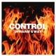 Control :In Harm's Way